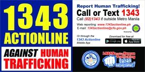 1343 call&text sticker